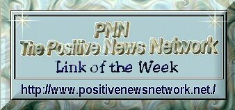 The Positive News Network