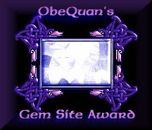 Quanyin Spirit Garden and Third Eye Images
